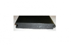 Tongue & Groove Boards - 24mm thick