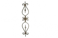 Balusters / Uprights