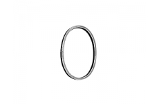 Oval Rings