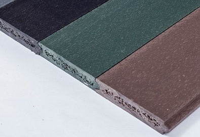 Tongue & Groove Boards - 28mm thick